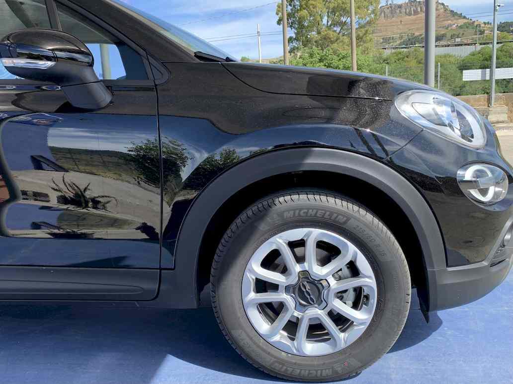 fiat_500_x_premium_auto_vendita_veicoli_nuovi_usati_enna_1