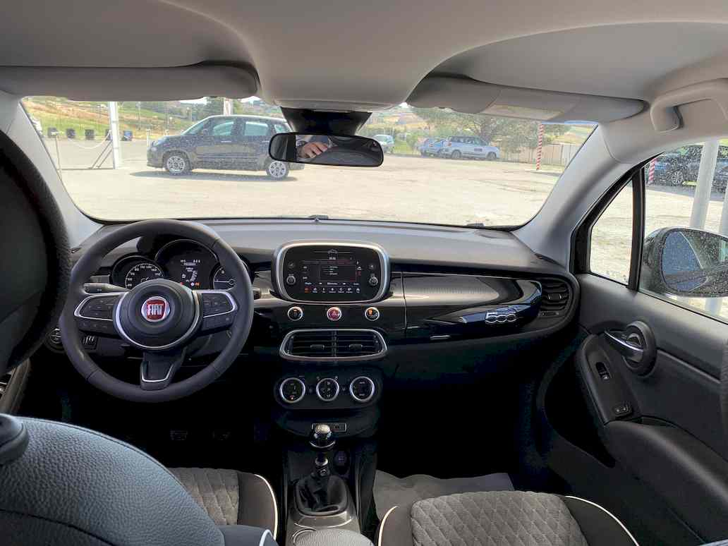 fiat_500_x_premium_auto_vendita_veicoli_nuovi_usati_enna_4