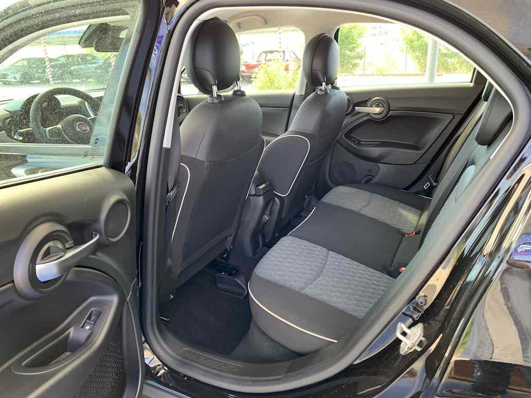fiat_500_x_premium_auto_vendita_veicoli_nuovi_usati_enna_5