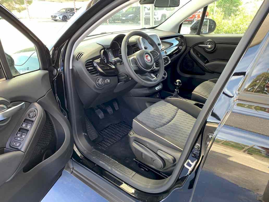 fiat_500_x_premium_auto_vendita_veicoli_nuovi_usati_enna_7