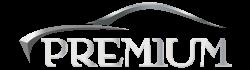 Premium Auto Enna - Concessionaria e vendita Auto Enna