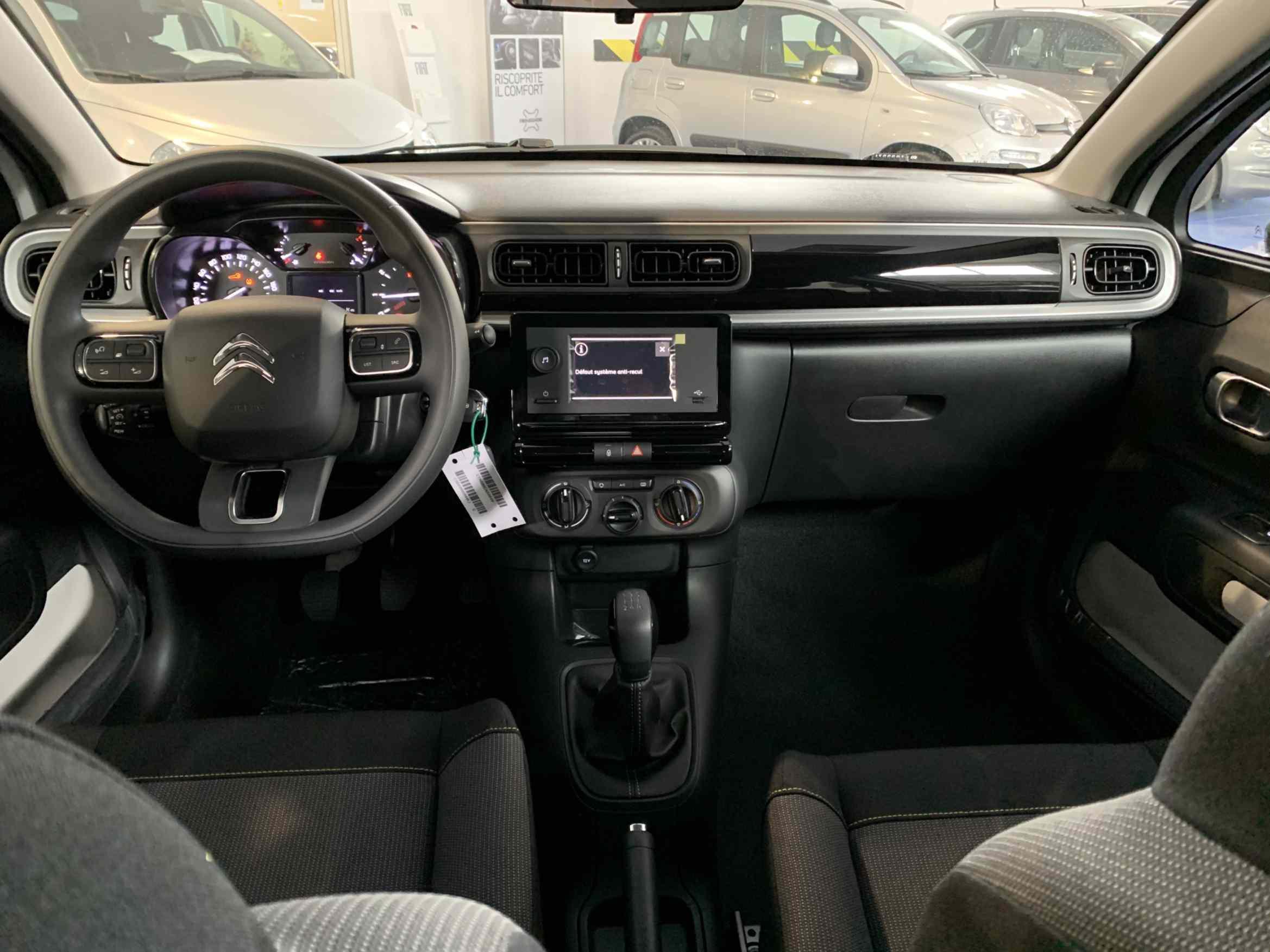 premium_vendita_auto_enna_sicilia_12