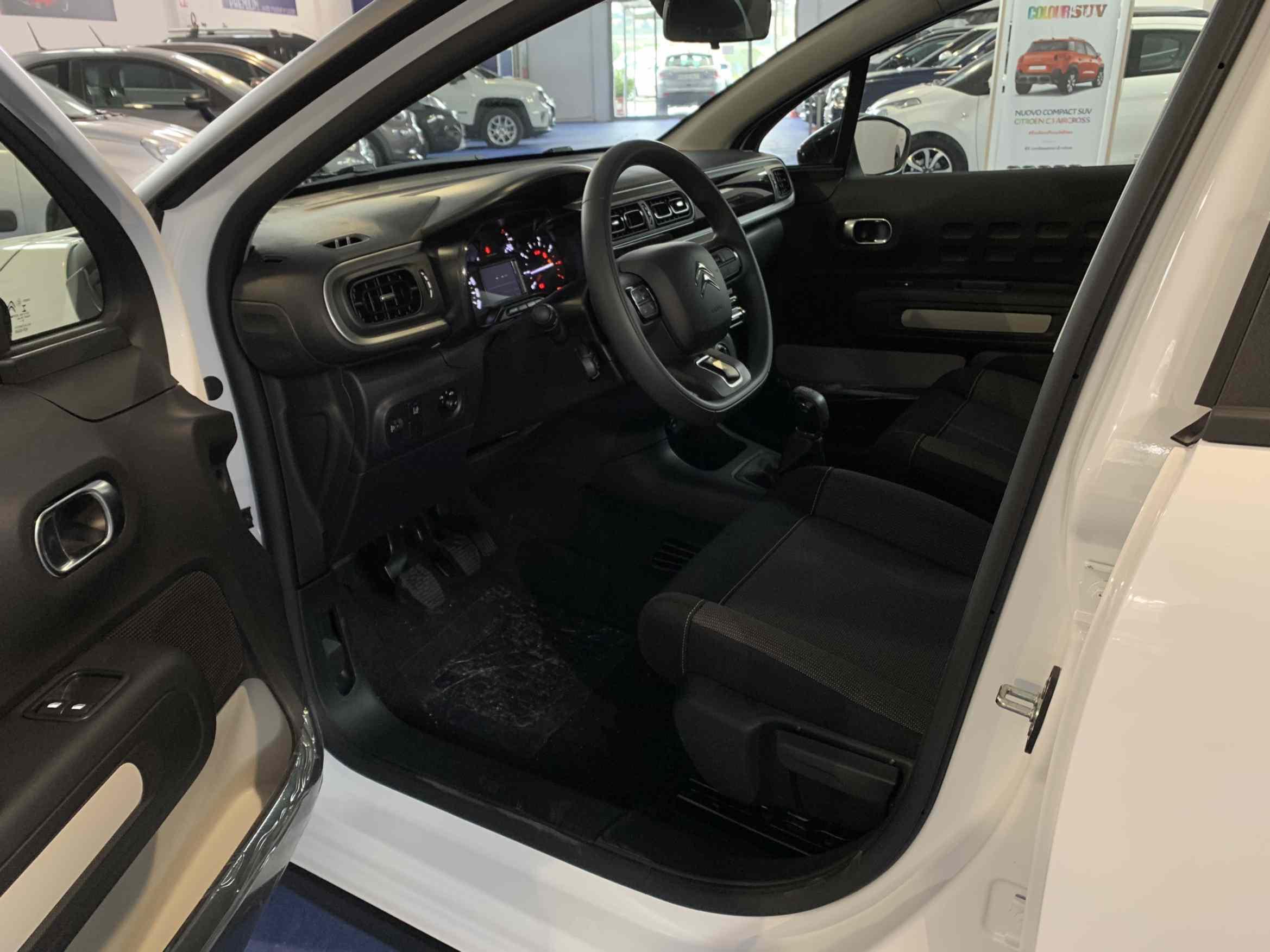 premium_vendita_auto_enna_sicilia_13
