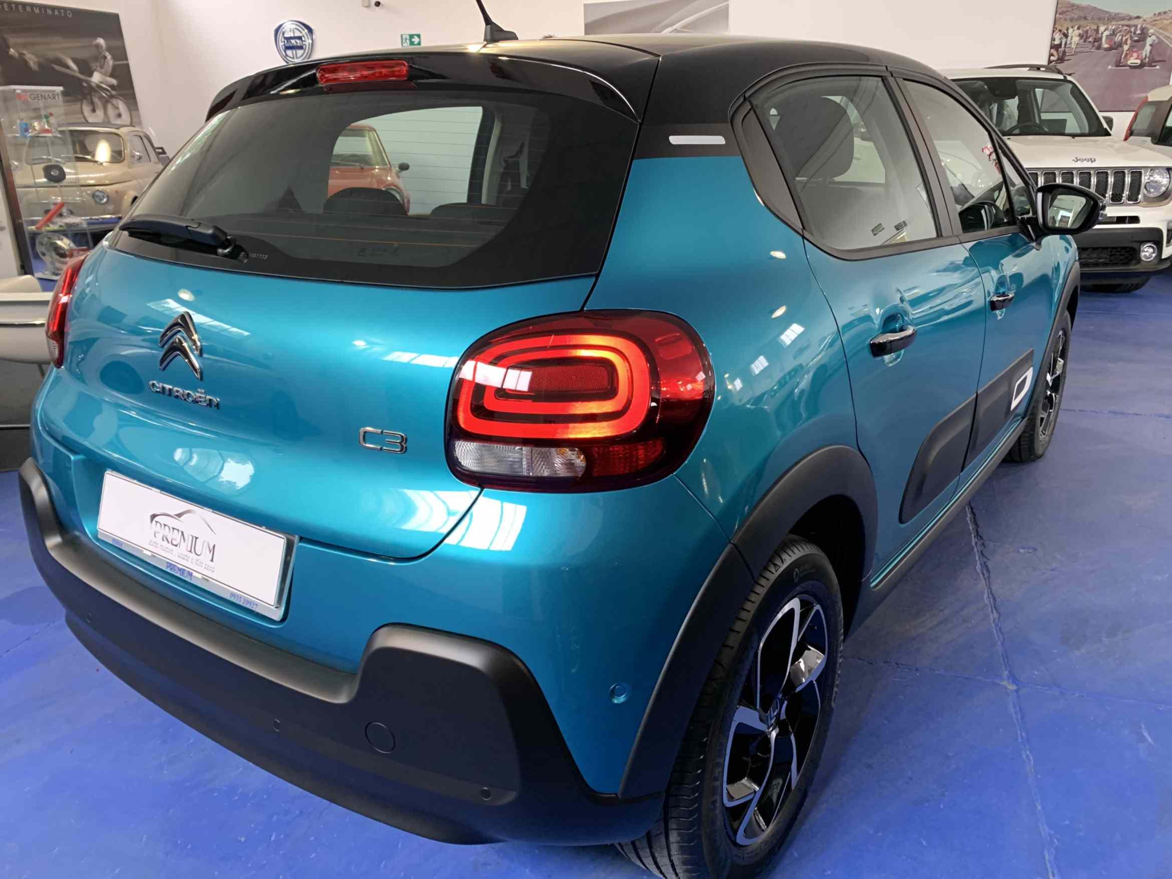 premium_vendita_auto_enna_sicilia_2