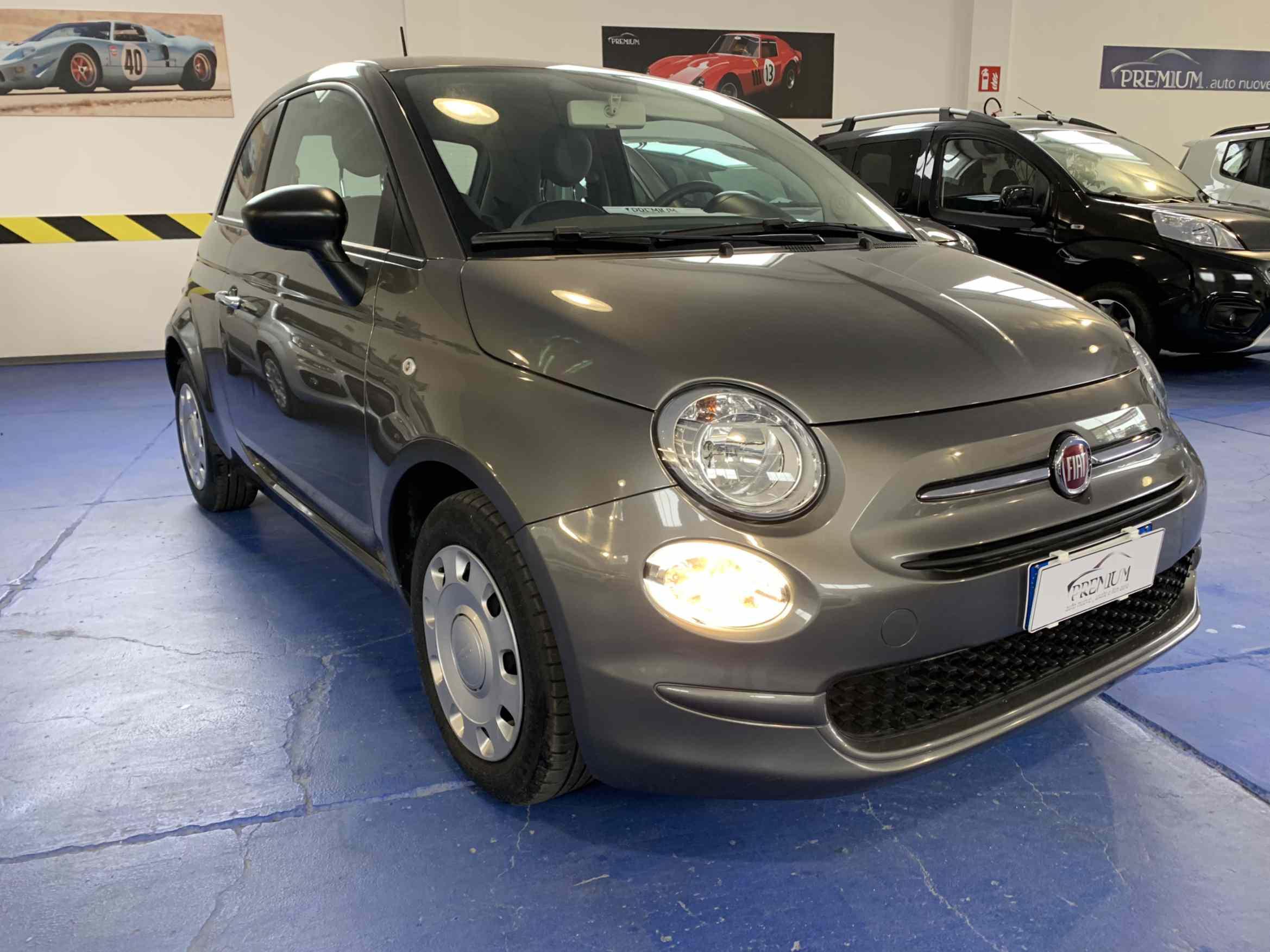 premium_vendita_auto_enna_sicilia_34