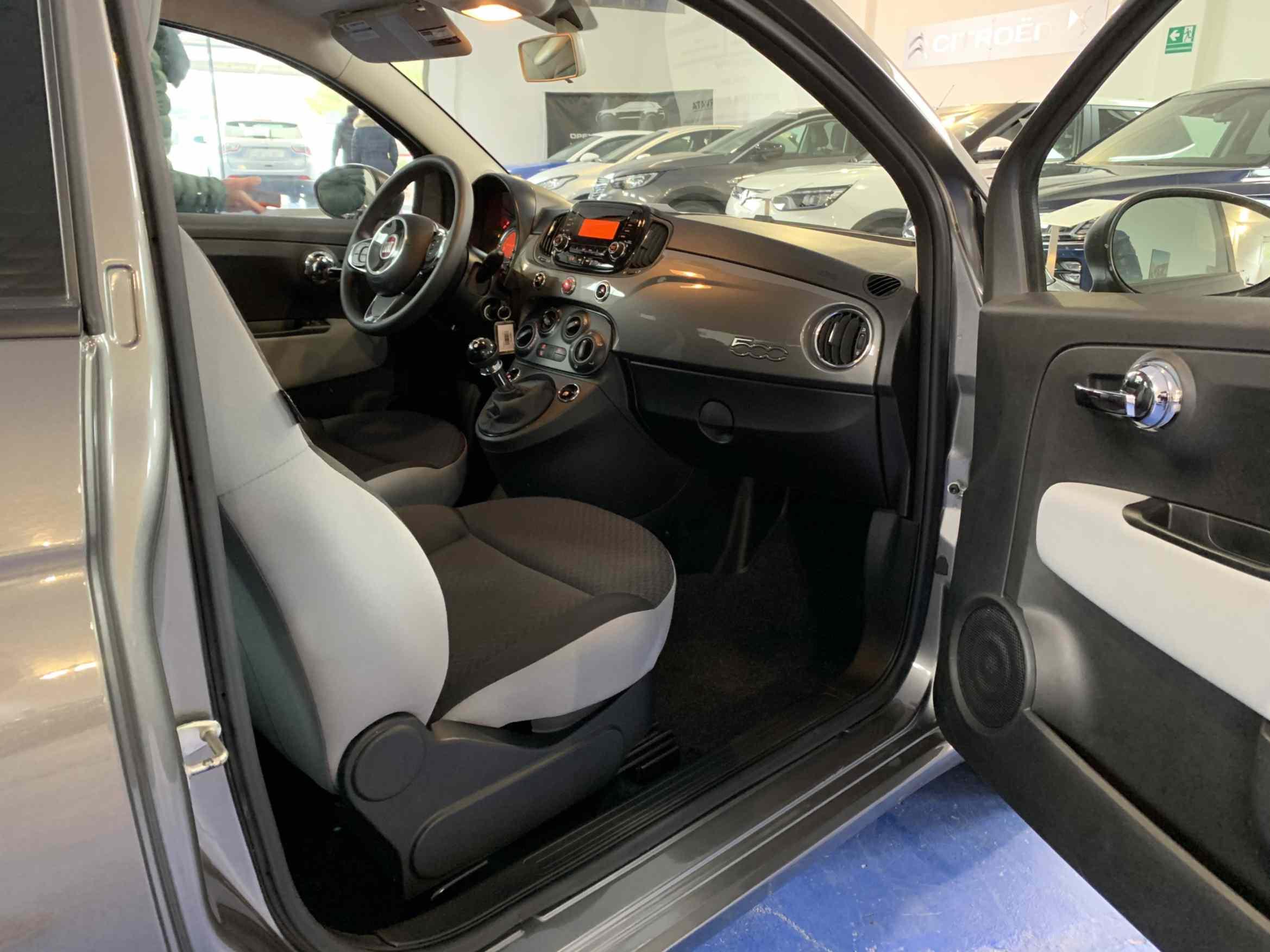 premium_vendita_auto_enna_sicilia_35