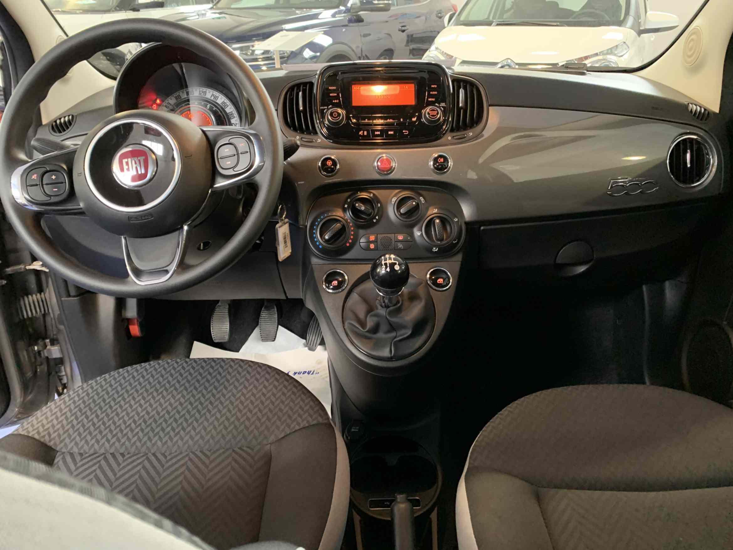 premium_vendita_auto_enna_sicilia_37