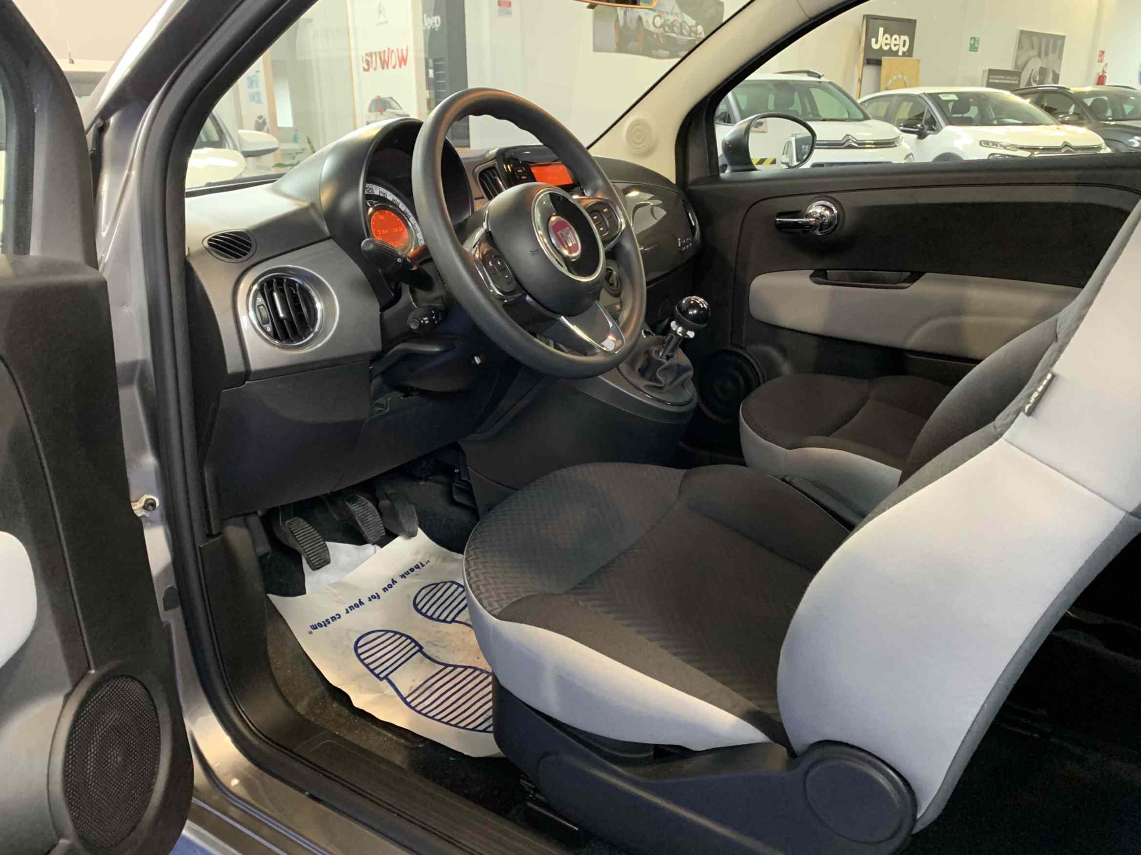premium_vendita_auto_enna_sicilia_38