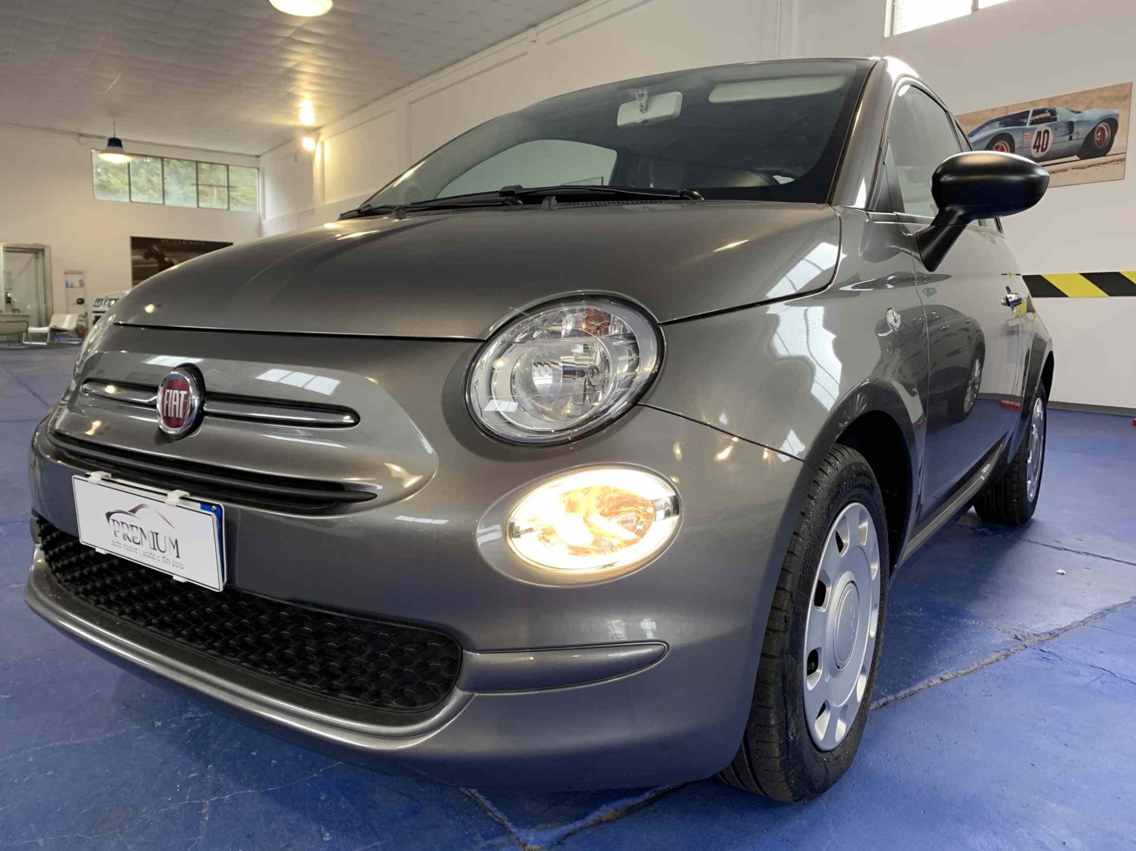 premium_vendita_auto_enna_sicilia_39