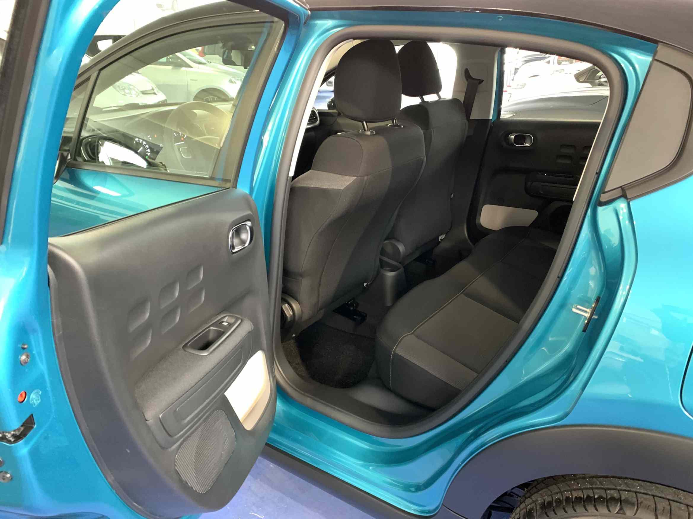 premium_vendita_auto_enna_sicilia_4