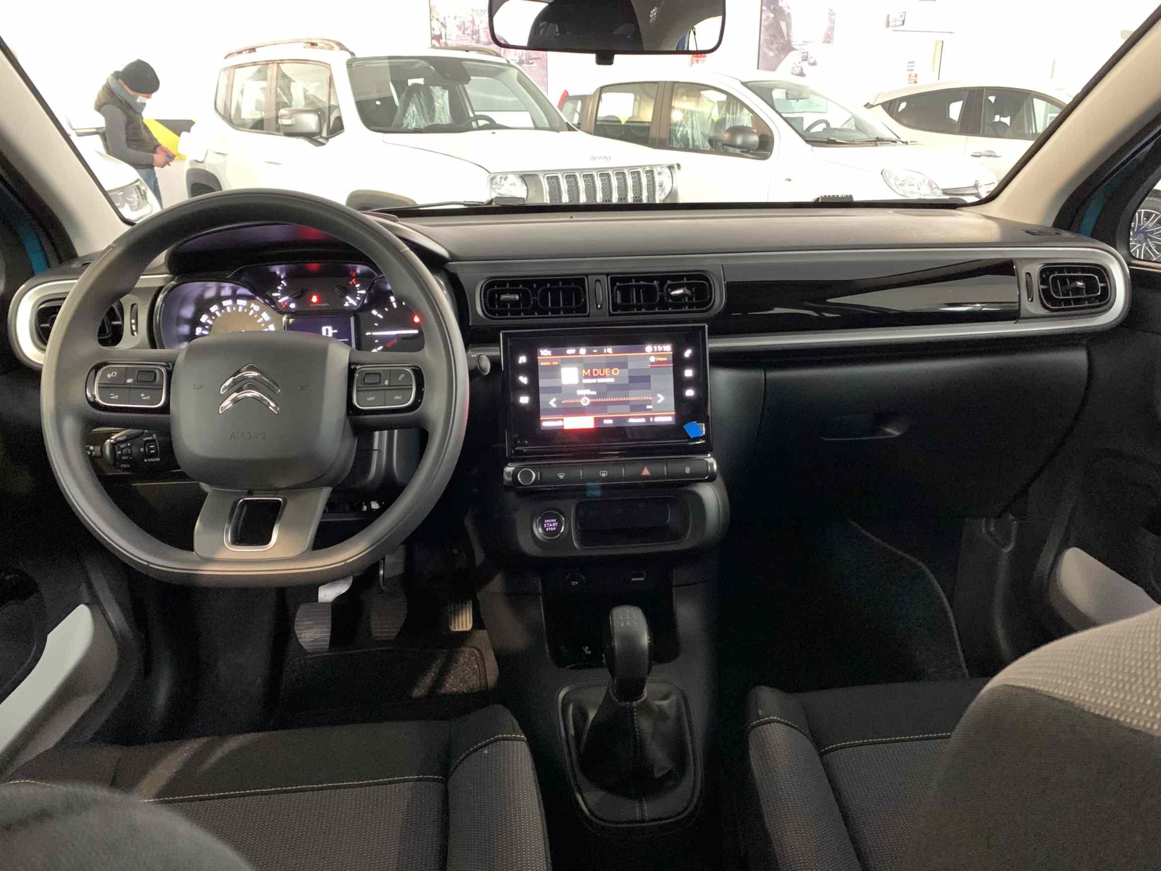 premium_vendita_auto_enna_sicilia_5