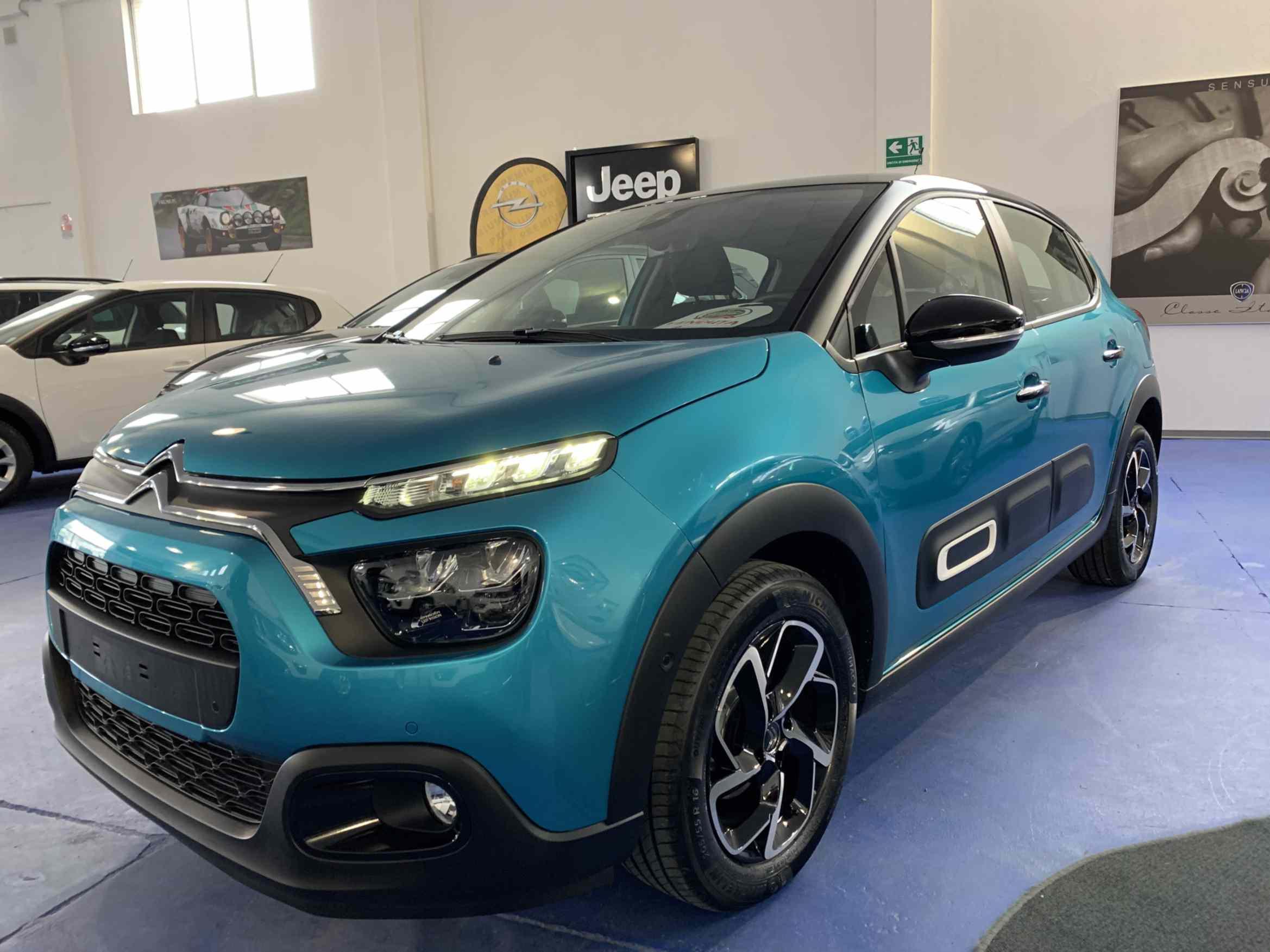 premium_vendita_auto_enna_sicilia_7
