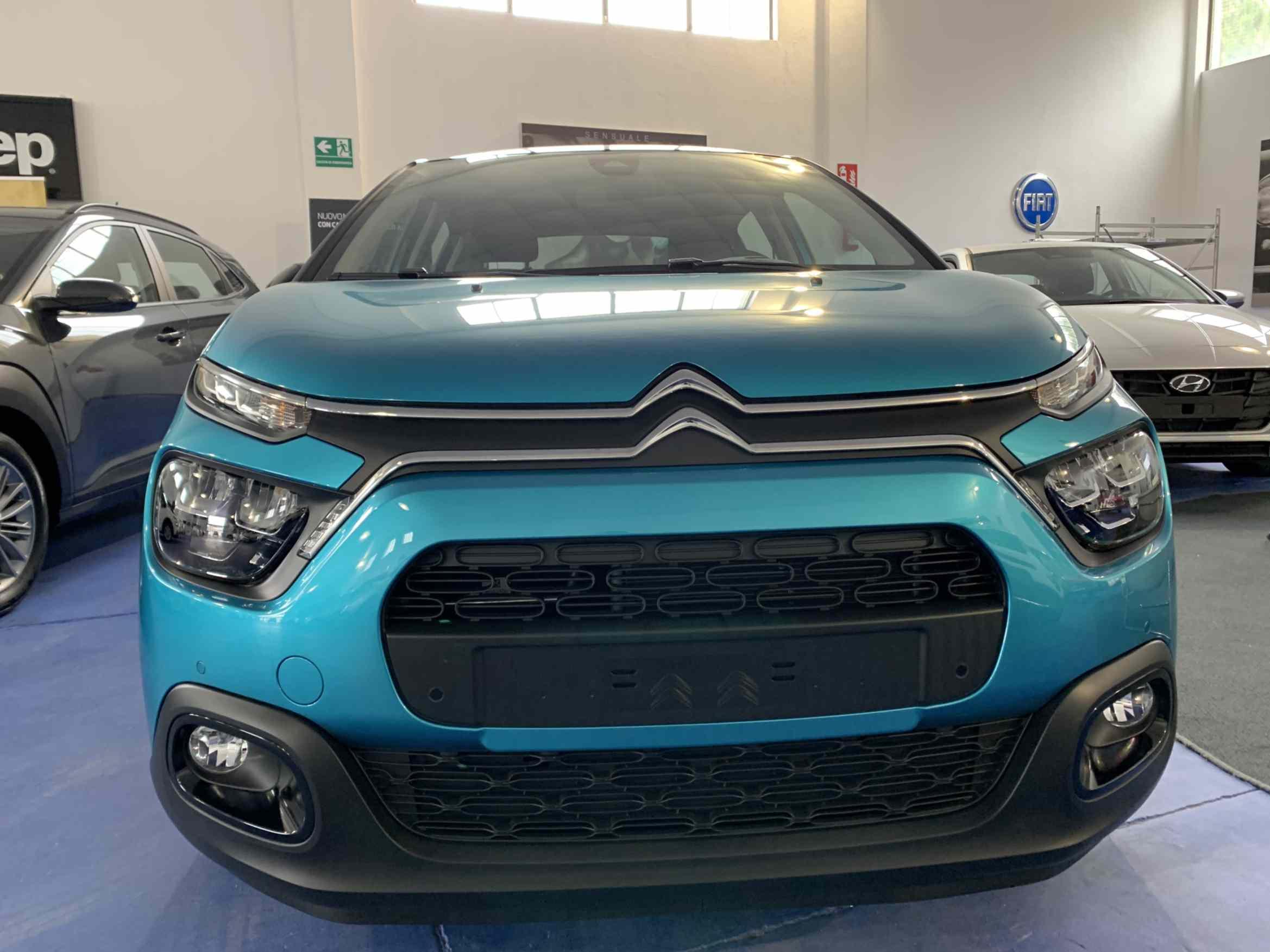 premium_vendita_auto_enna_sicilia_8