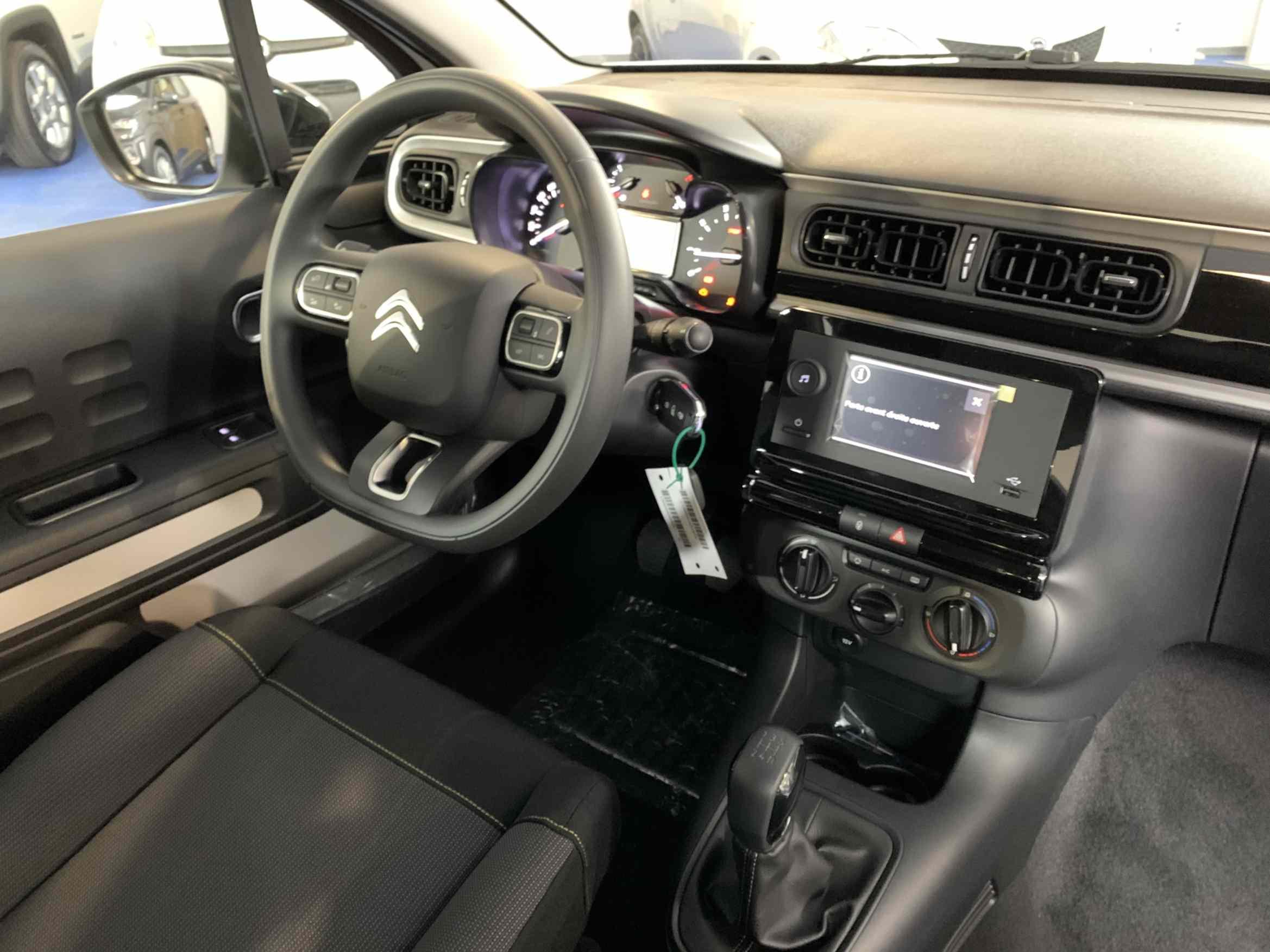 premium_vendita_auto_enna_sicilia_9