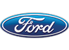 ford_logos