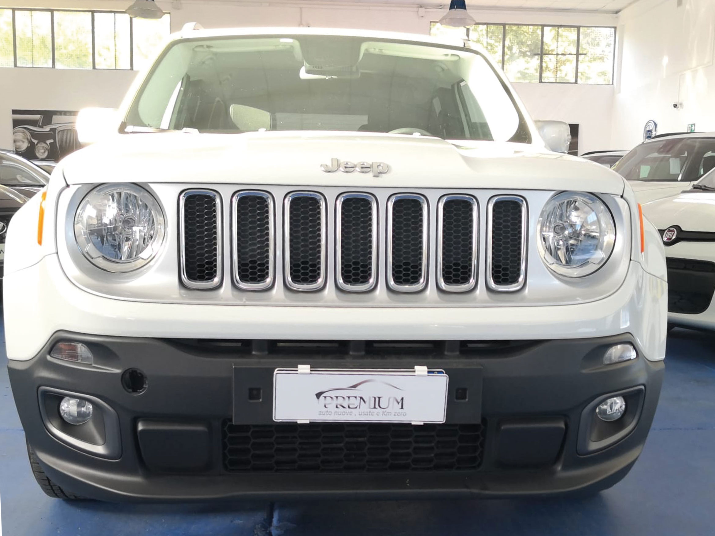 jeep-renegade-premium-auto-enna