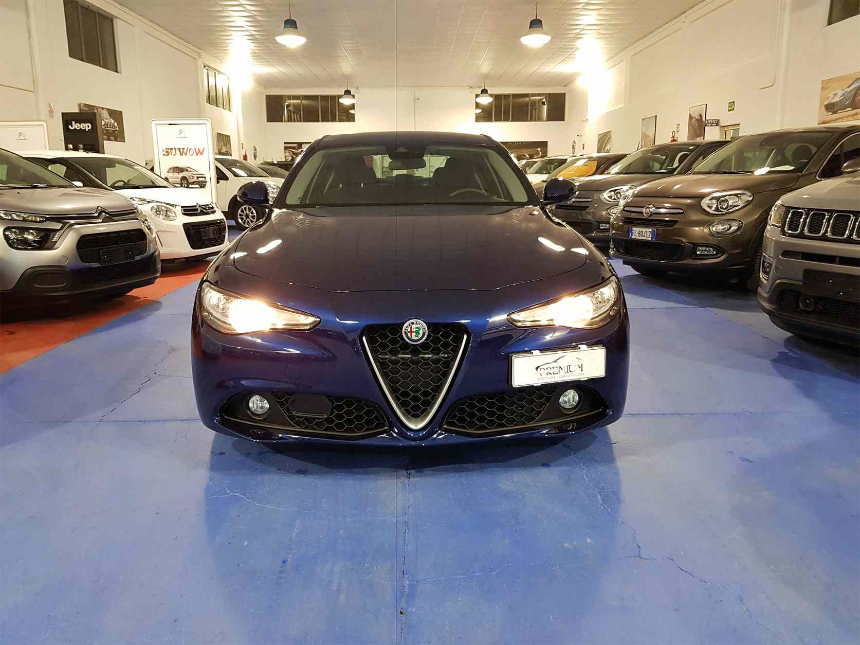 premium_auto_alfa_rome_giulia_enna_caltanissetta_sicilia_10