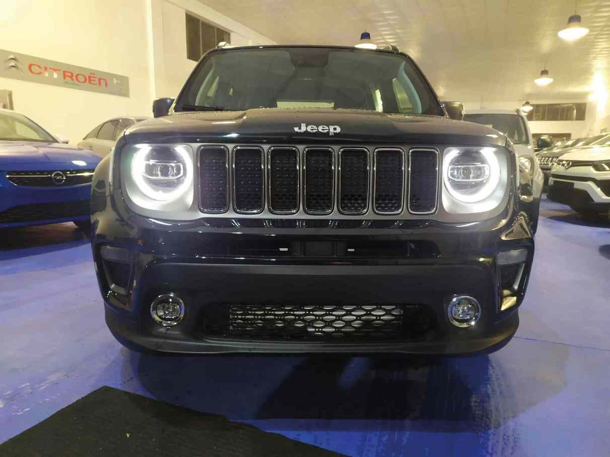 premium_auto_jeep-renegade_enna_sicilia_1