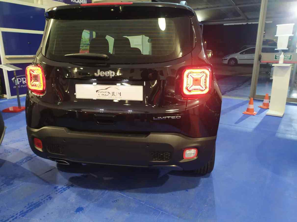 premium_auto_jeep-renegade_enna_sicilia_3
