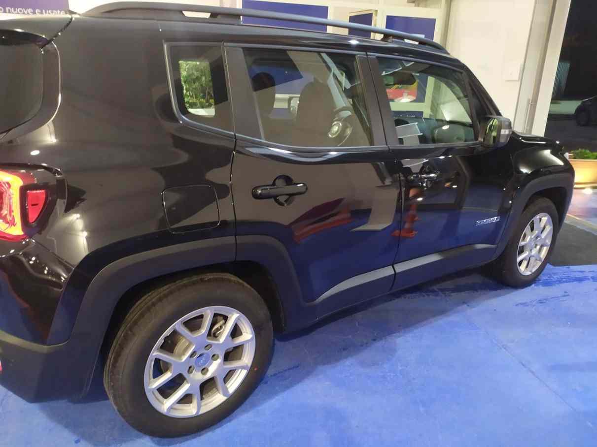 premium_auto_jeep-renegade_enna_sicilia_4