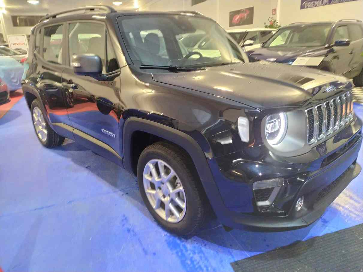 premium_auto_jeep-renegade_enna_sicilia_5