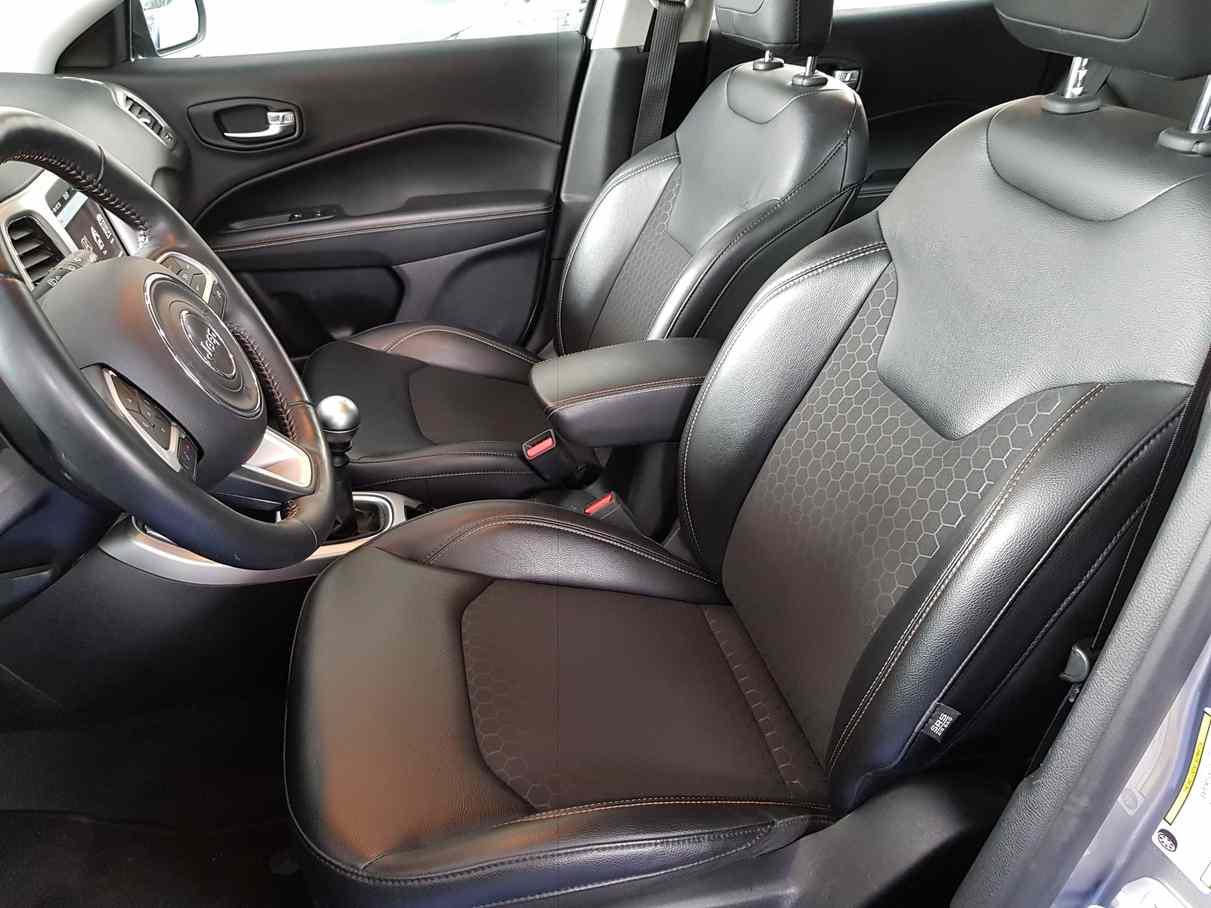 premium_auto_jeep_compass_longitude_enna_sicilia_2