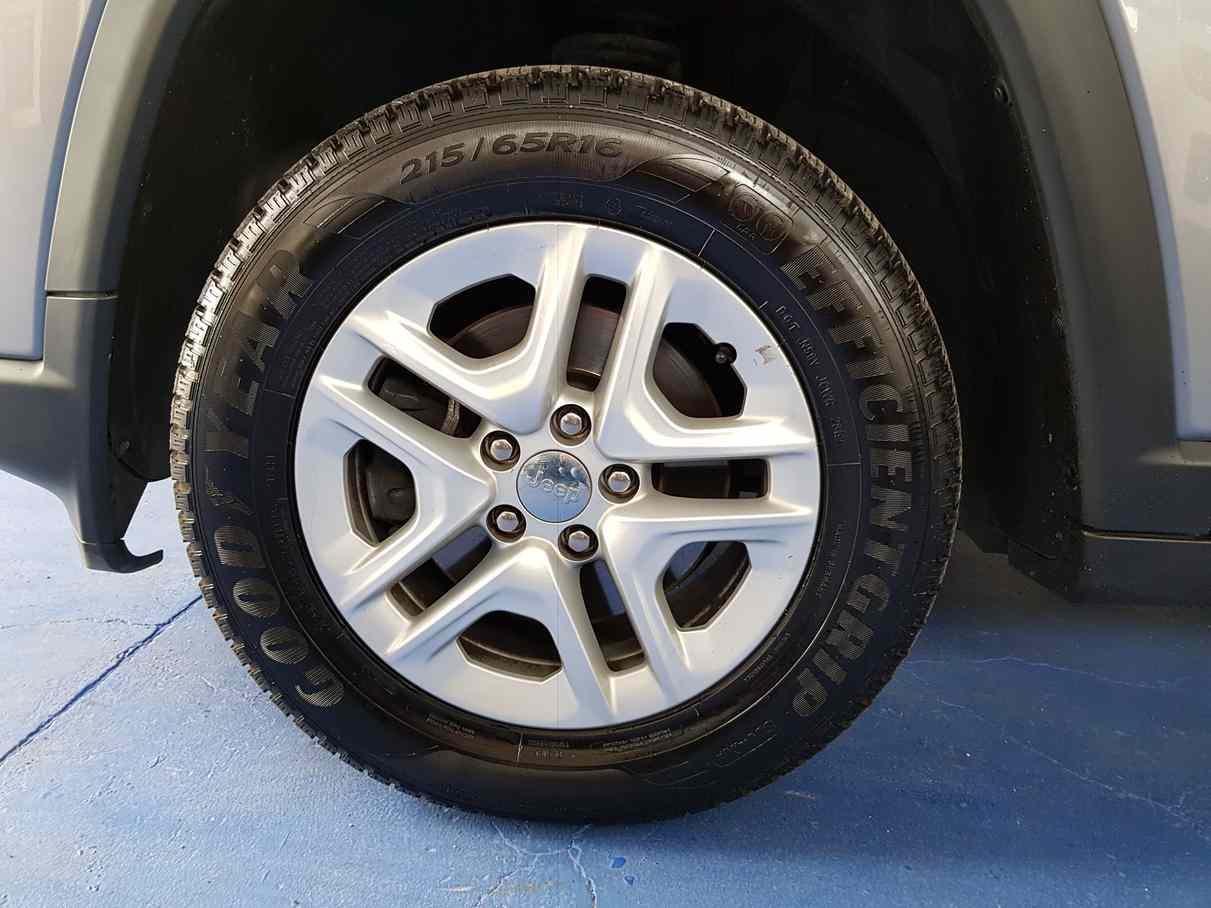 premium_auto_jeep_compass_longitude_enna_sicilia_3