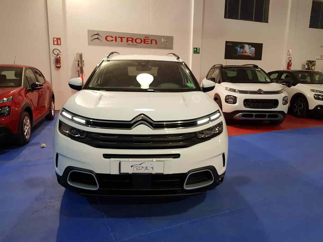 citroen_c5_hybrid_premium_auto_enna1_8