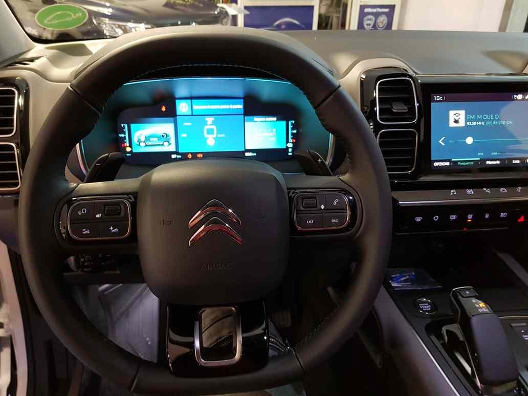 citroen_c5_hybrid_premium_auto_enna2_1