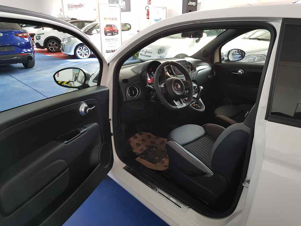 fiat_500_rockstar_premium_auto_enna2_1
