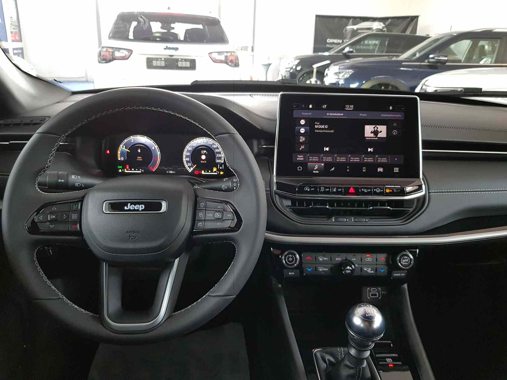 Jeep Compass_premium_auto_enna_vendita_automobili_1