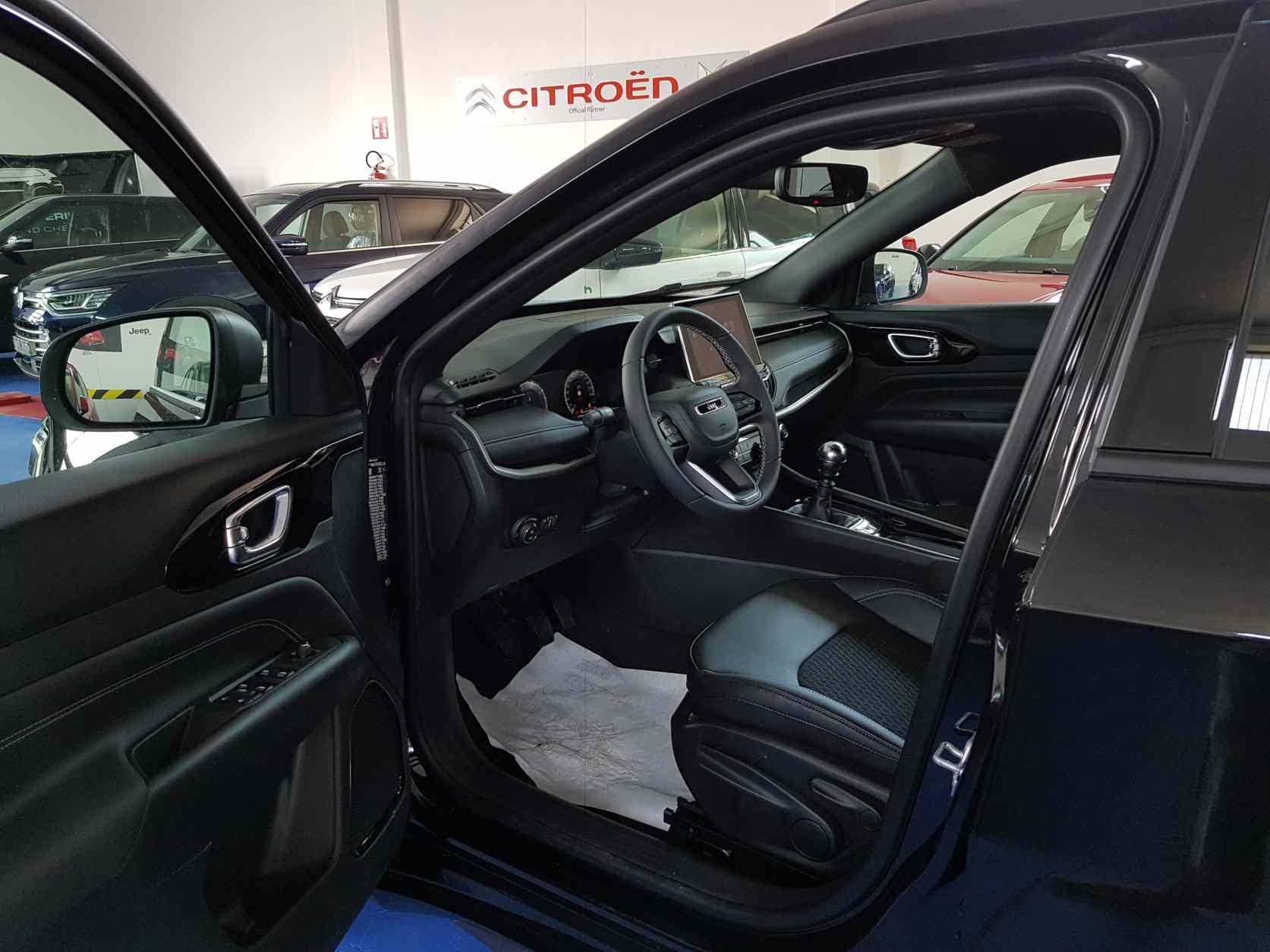 Jeep Compass_premium_auto_enna_vendita_automobili_5