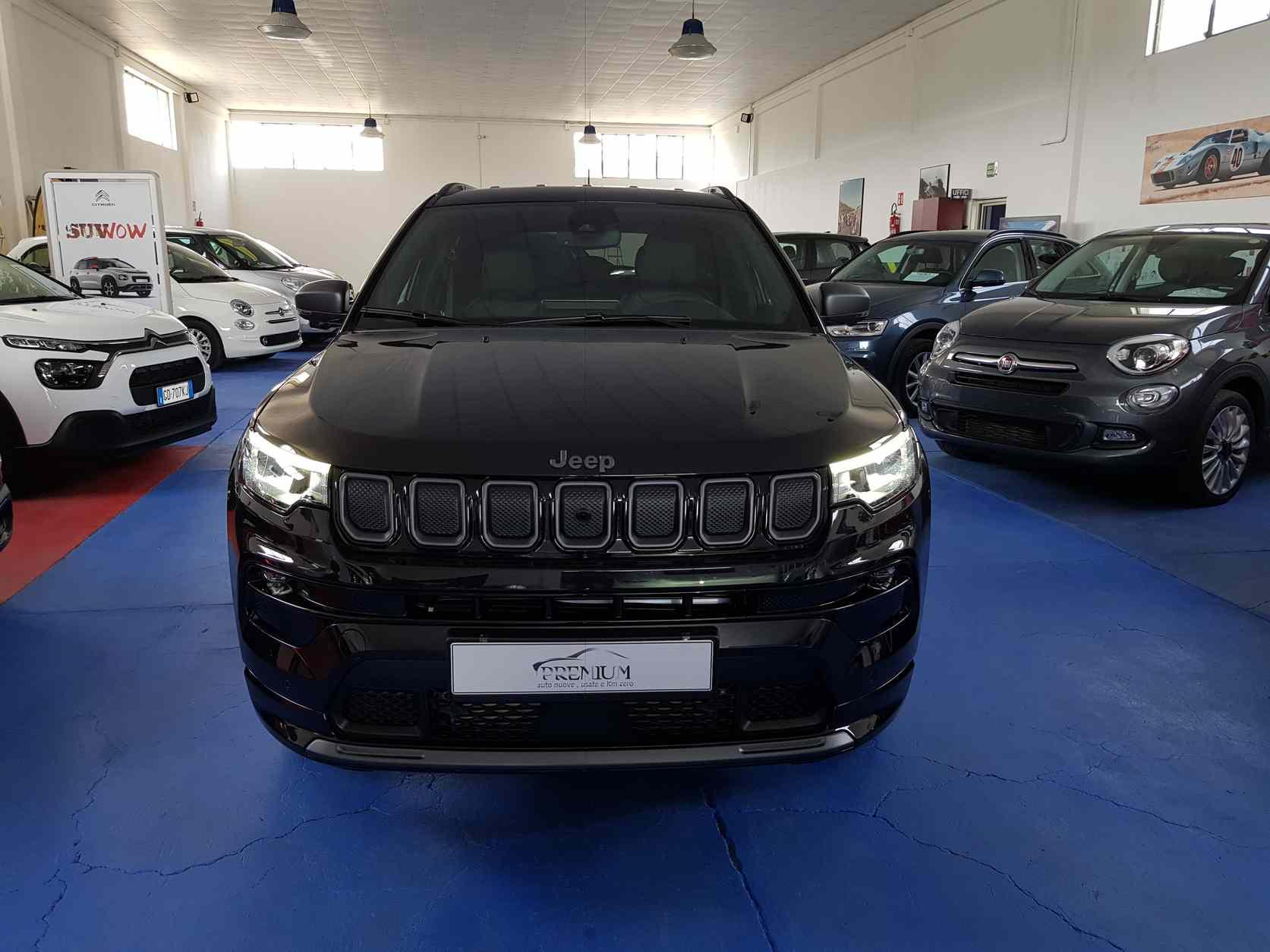 Jeep Compass_premium_auto_enna_vendita_automobili_8