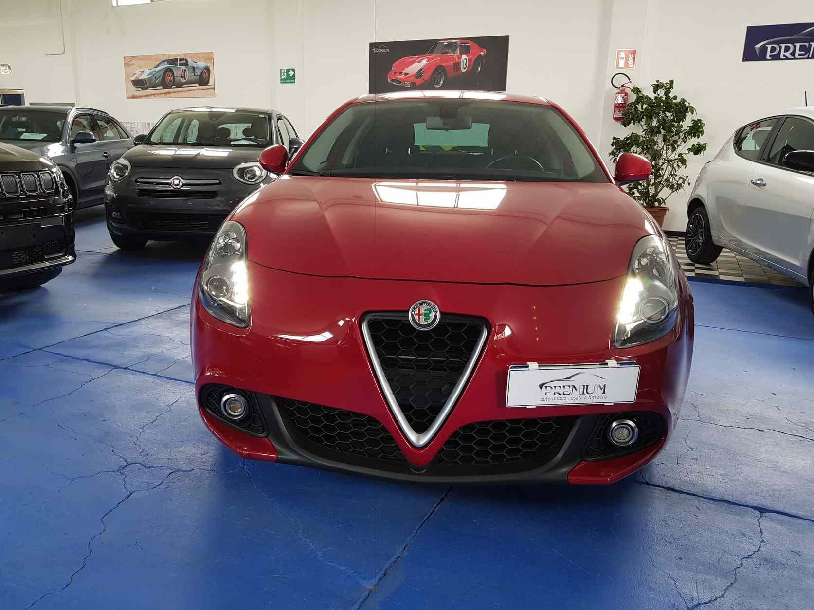 alfa_romeo_giulietta_premium_auto_enna_vendita_automobili_8