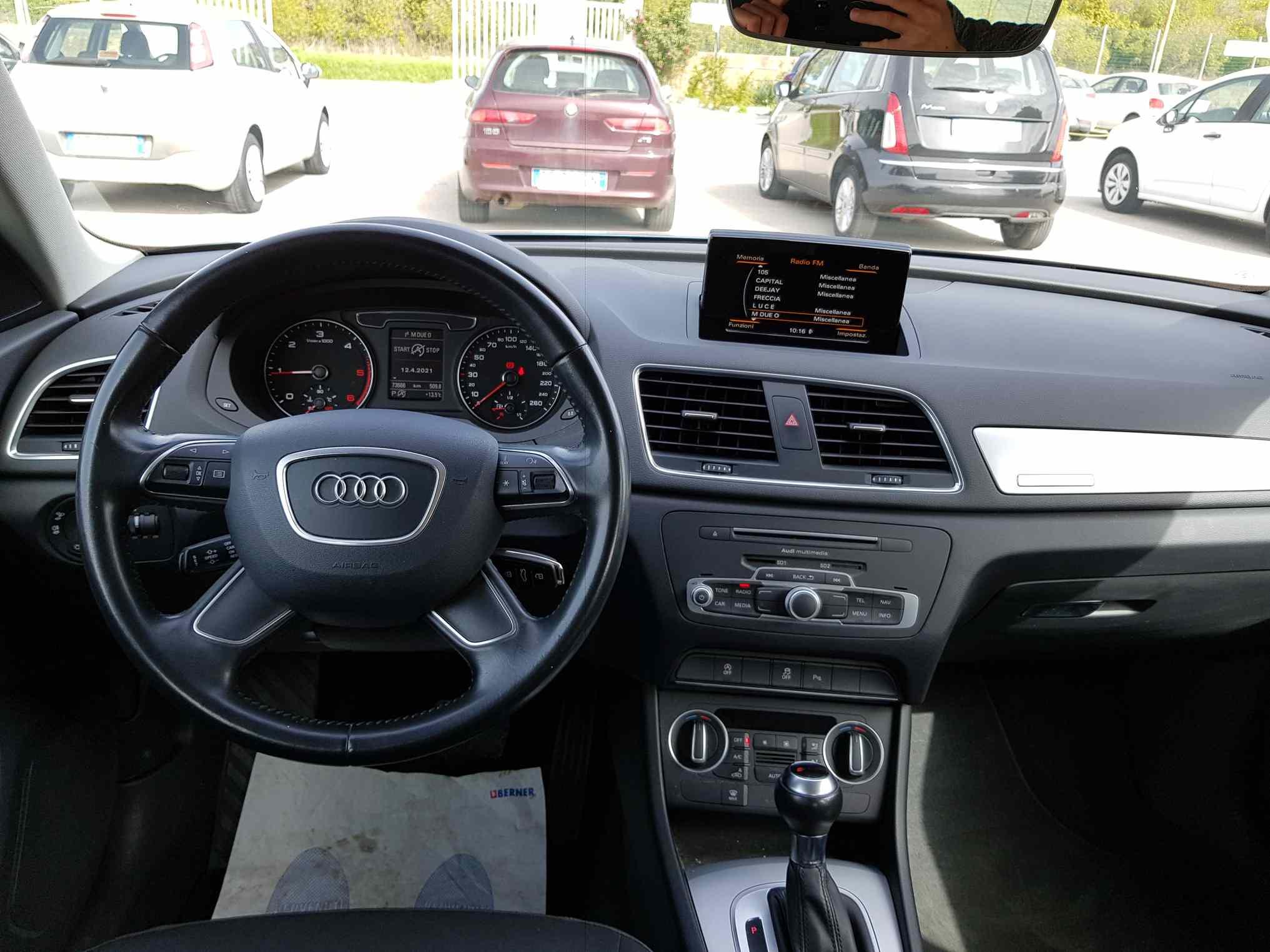 audi_q3_premium_auto_enna_vendita_automobili_1_1