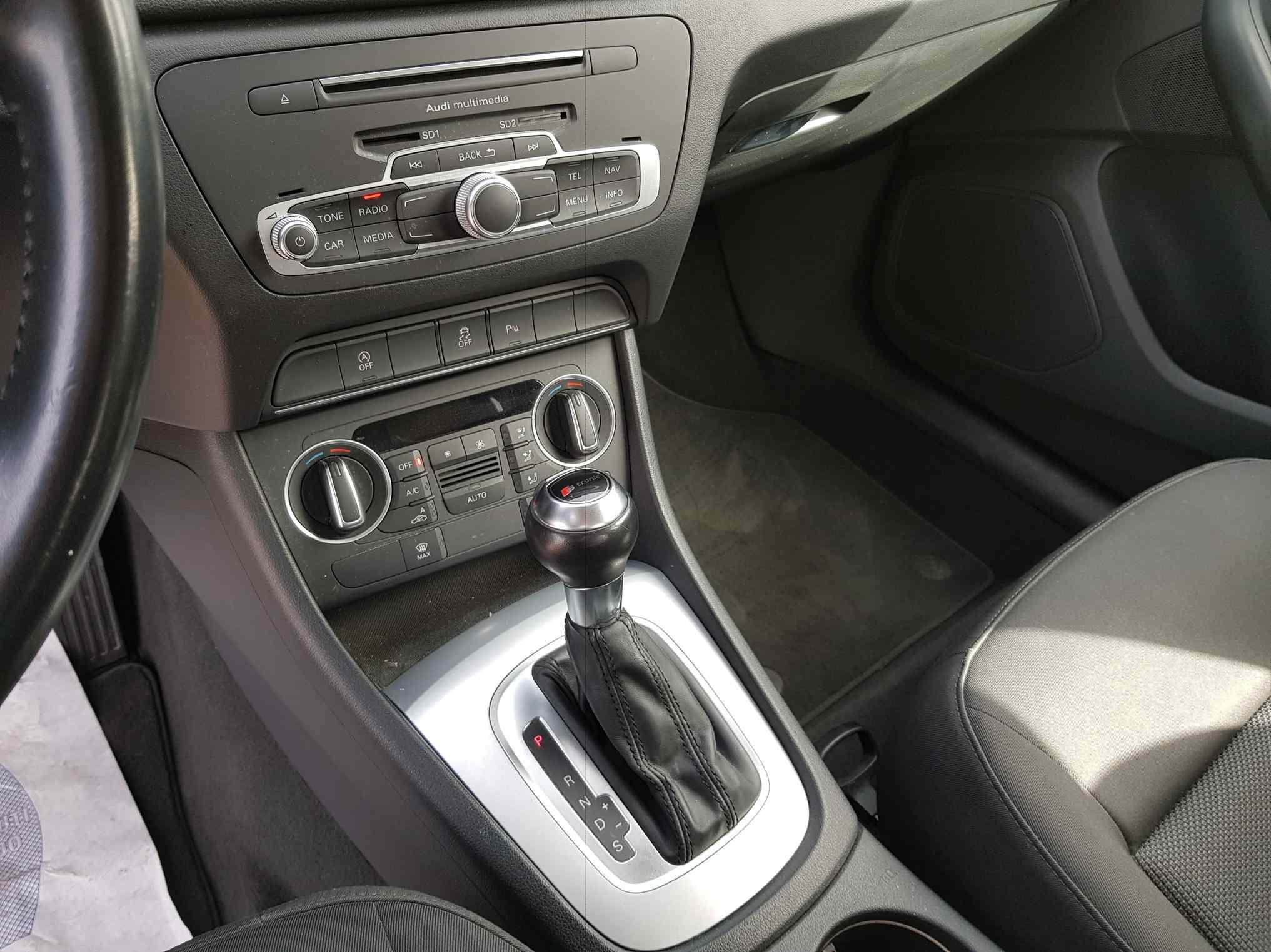 audi_q3_premium_auto_enna_vendita_automobili_1_4