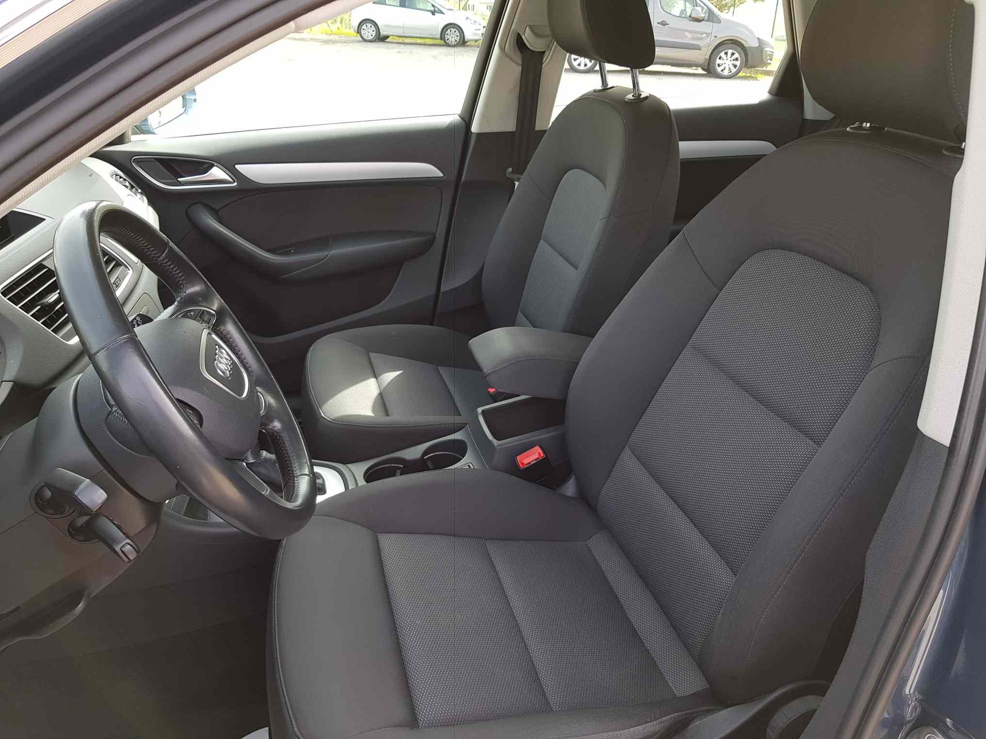 audi_q3_premium_auto_enna_vendita_automobili_1_5
