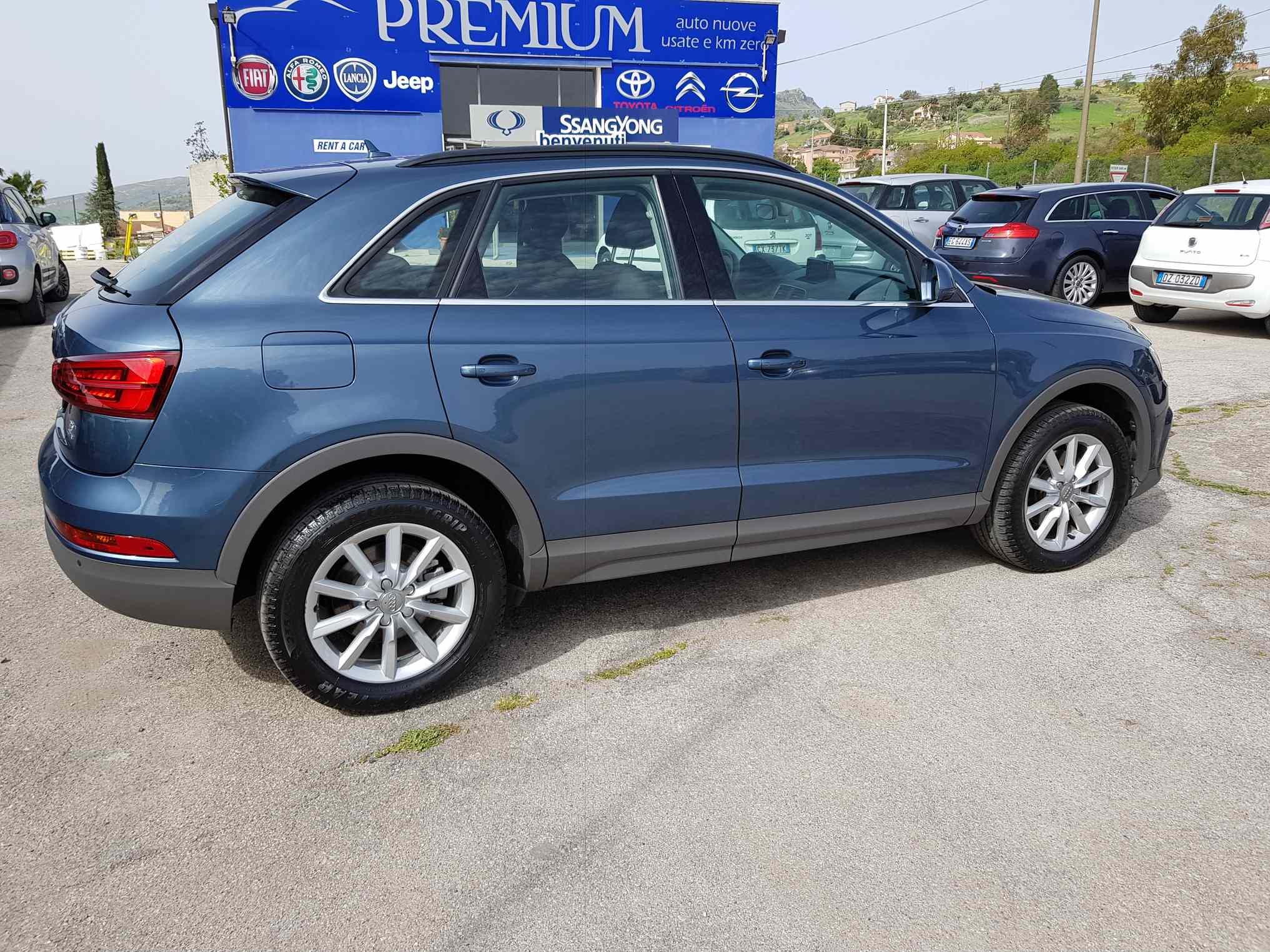 audi_q3_premium_auto_enna_vendita_automobili_3