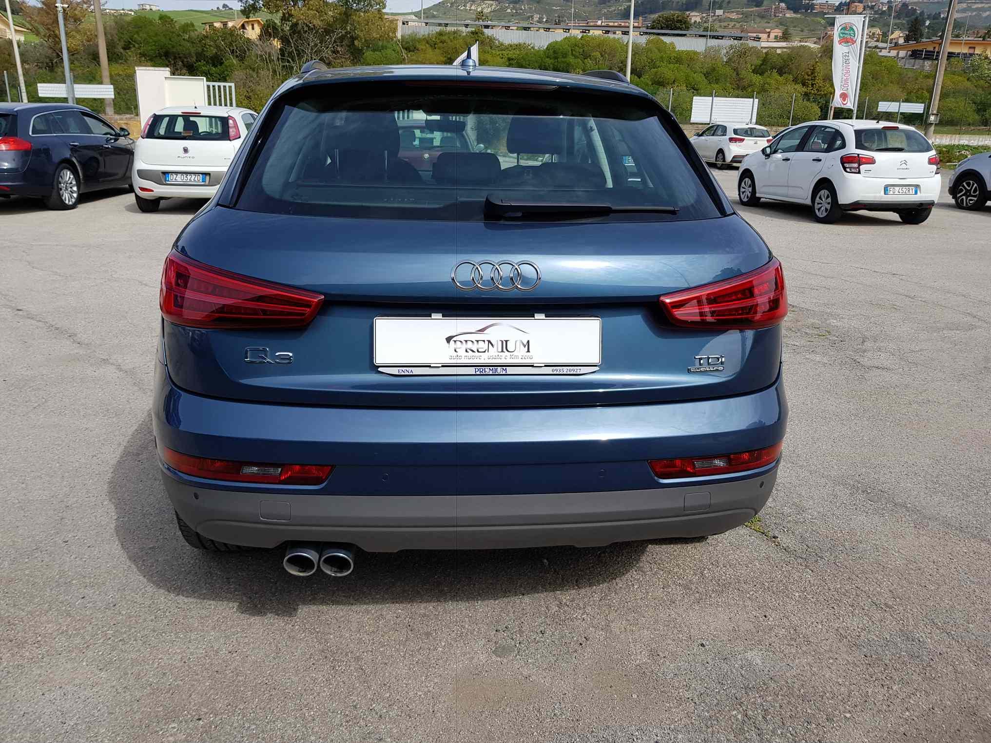 audi_q3_premium_auto_enna_vendita_automobili_4