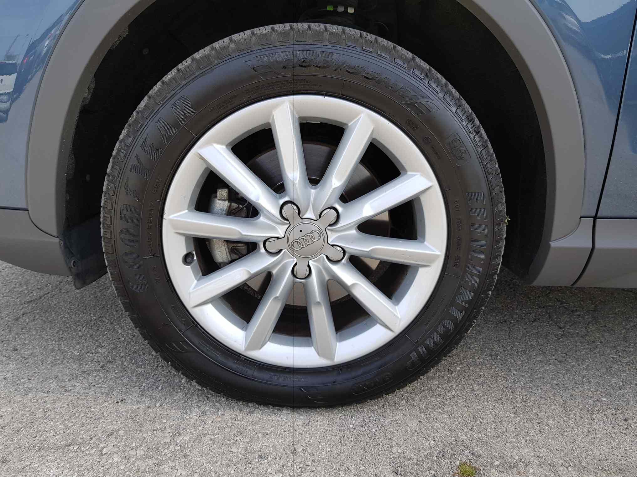 audi_q3_premium_auto_enna_vendita_automobili_5