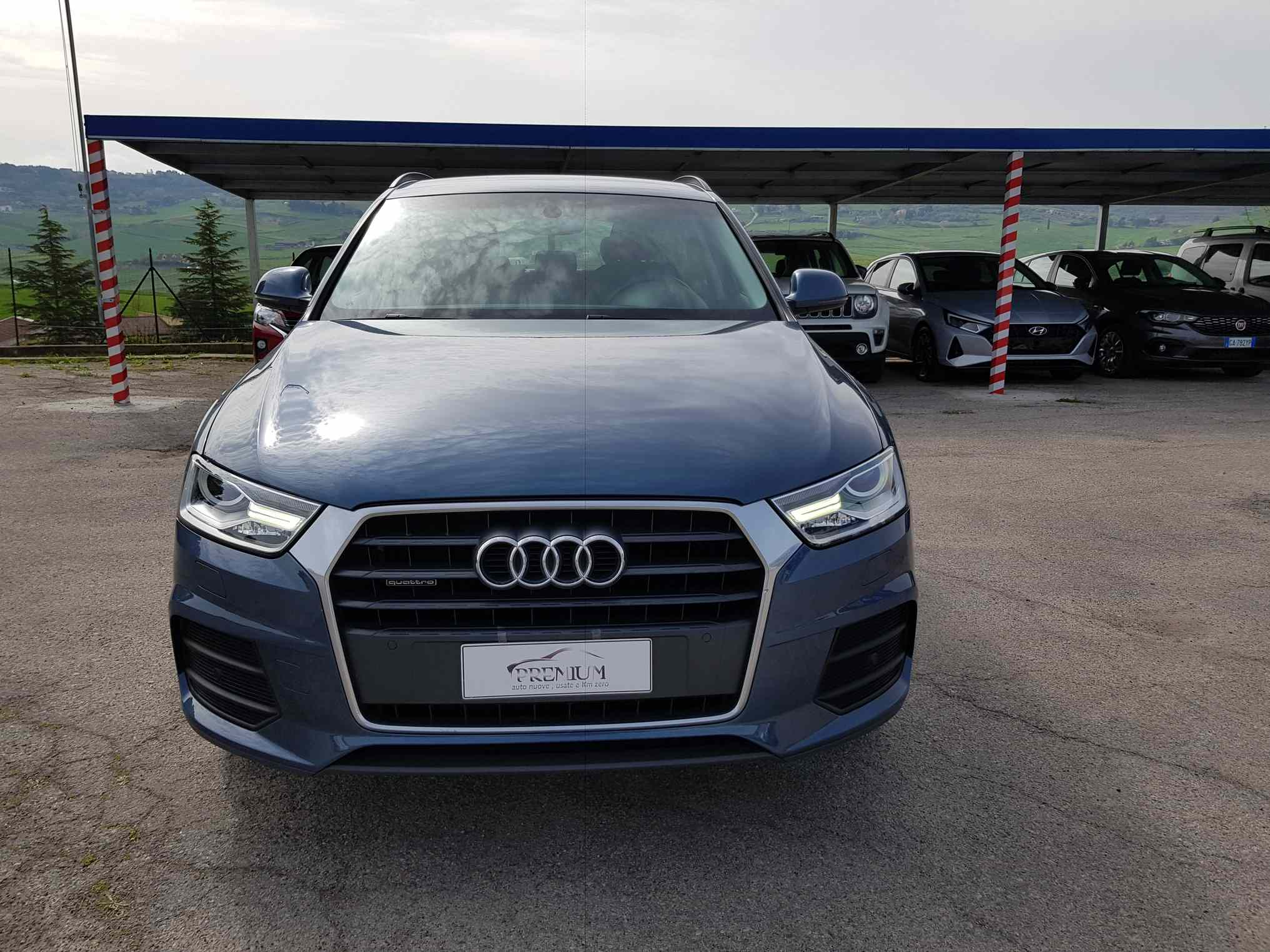 audi_q3_premium_auto_enna_vendita_automobili_7