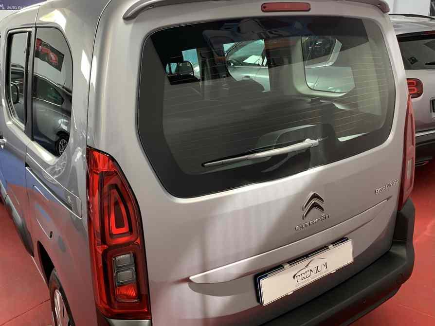 citroen_berlingo_premium_auto_enna_vendita_auto_1