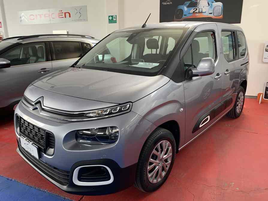 citroen_berlingo_premium_auto_enna_vendita_auto_10