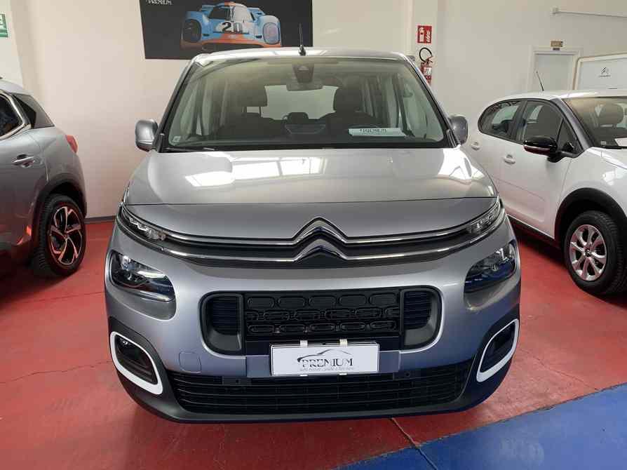 citroen_berlingo_premium_auto_enna_vendita_auto_11