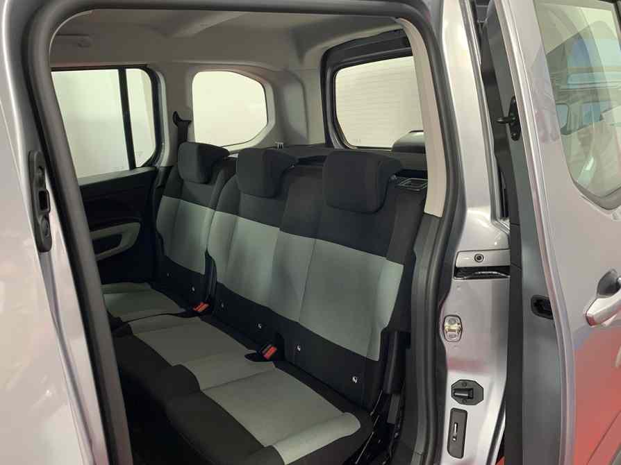 citroen_berlingo_premium_auto_enna_vendita_auto_2