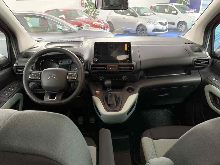citroen_berlingo_premium_auto_enna_vendita_auto_4