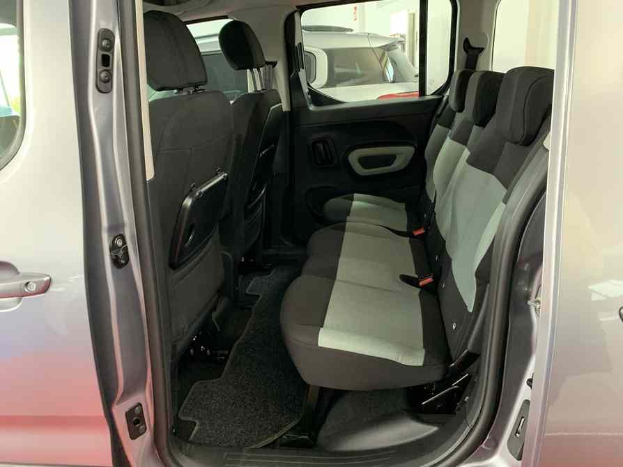 citroen_berlingo_premium_auto_enna_vendita_auto_6