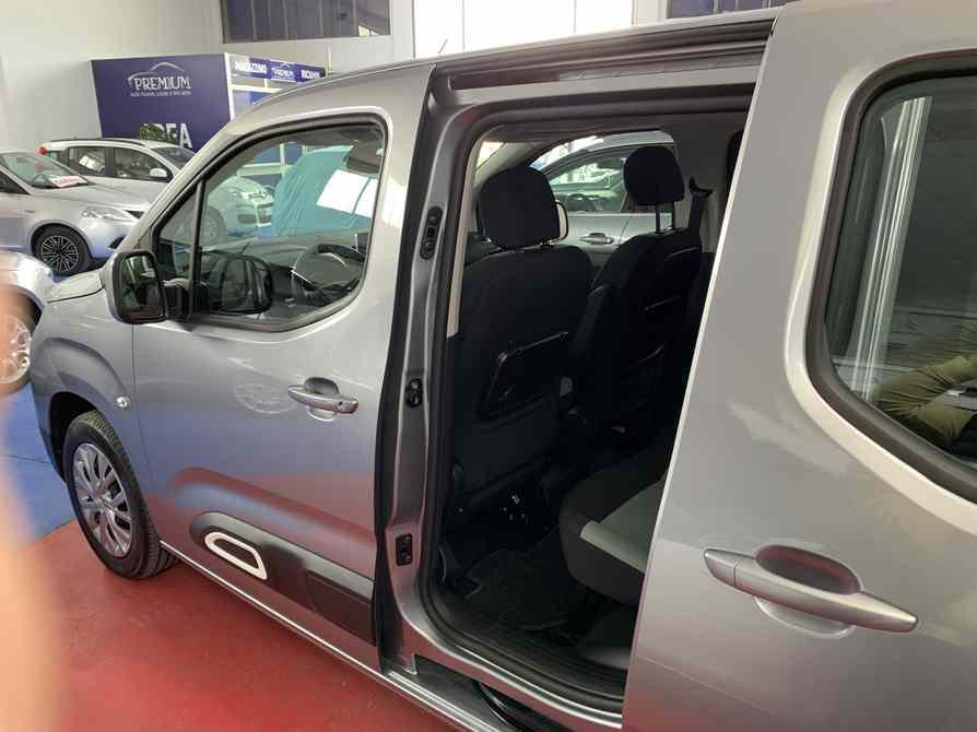 citroen_berlingo_premium_auto_enna_vendita_auto_7