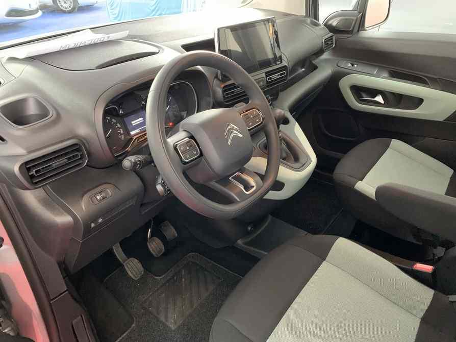 citroen_berlingo_premium_auto_enna_vendita_auto_8