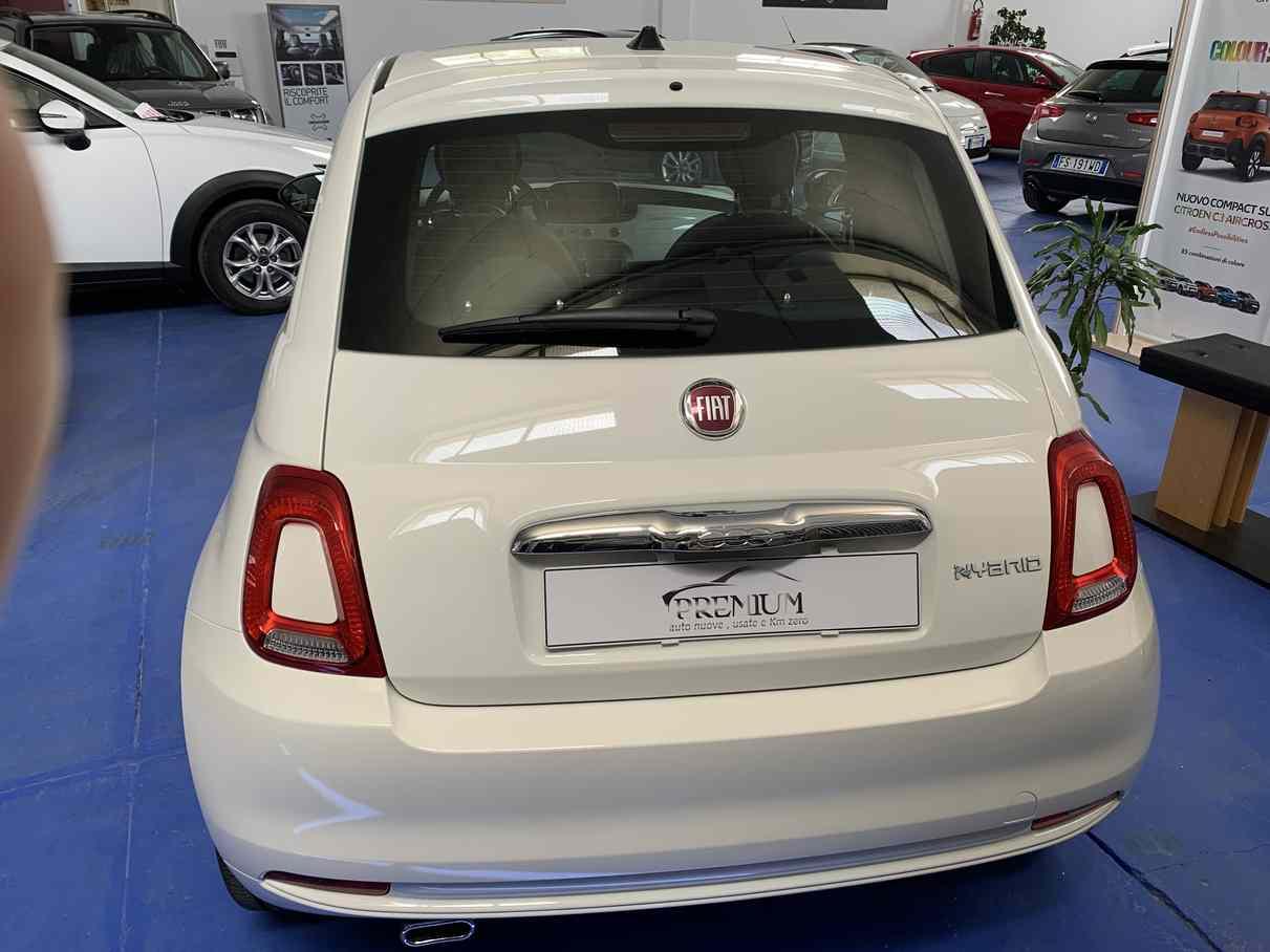 fiat_500_premium_auto_enna_vendita_auto_5